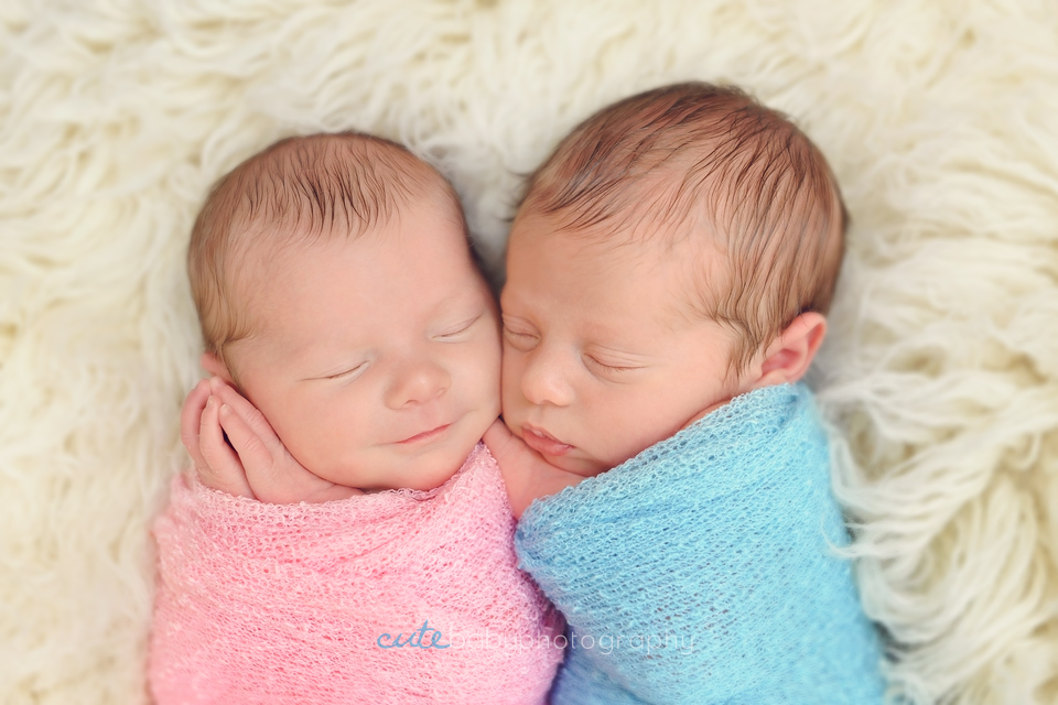 a&t gancarz newborn and baby photography Manchester, newborn baby, cute baby photography, twins