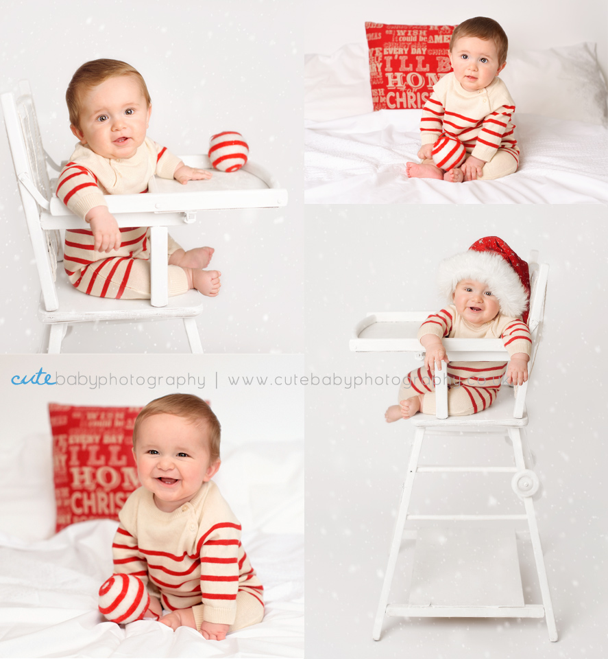 baby Noah, baby photography Manchester, cake smash photography