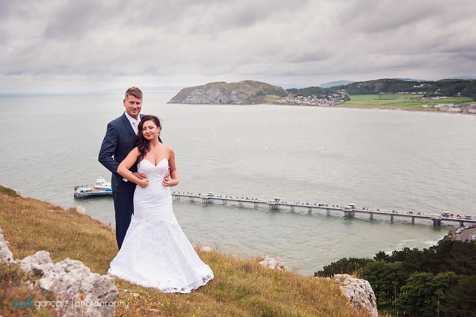 Cheshire Wedding Photogarpher, Tom Gancarz, A&T Gancarz Photography