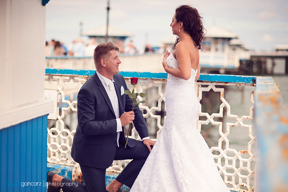 Cheshire Wedding Photographer, Tom Gancarz, Manchester Wedding Photographer