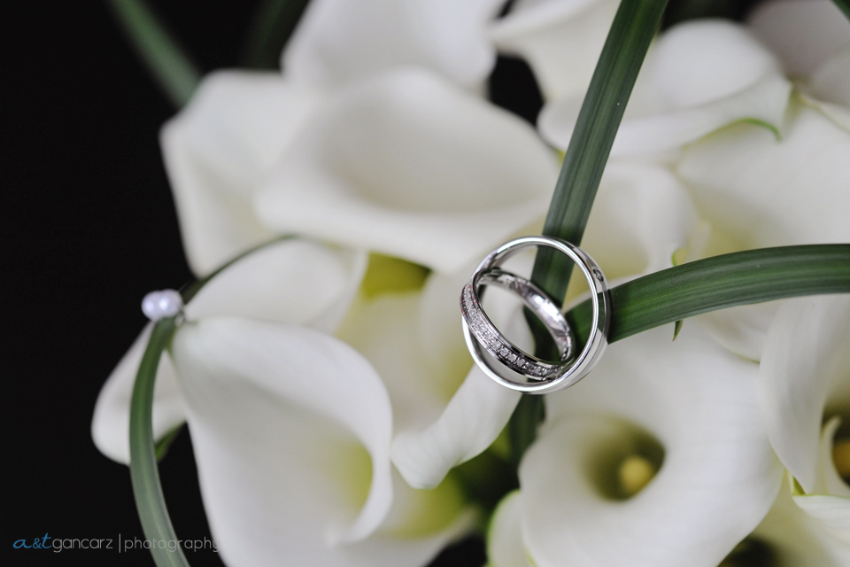 Cheshire Wedding Photographer   Details
