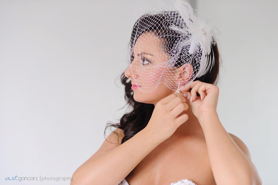 Cheshire Wedding Photographer, Preparations, Tom Gancarz