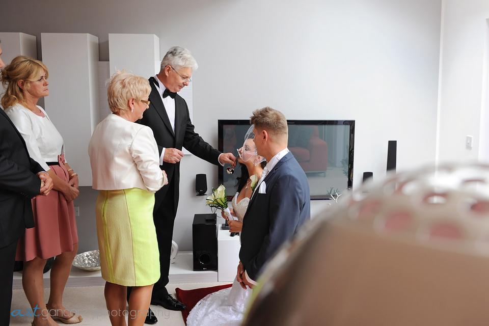 Wedding Photography Manchester, Tom Gancarz