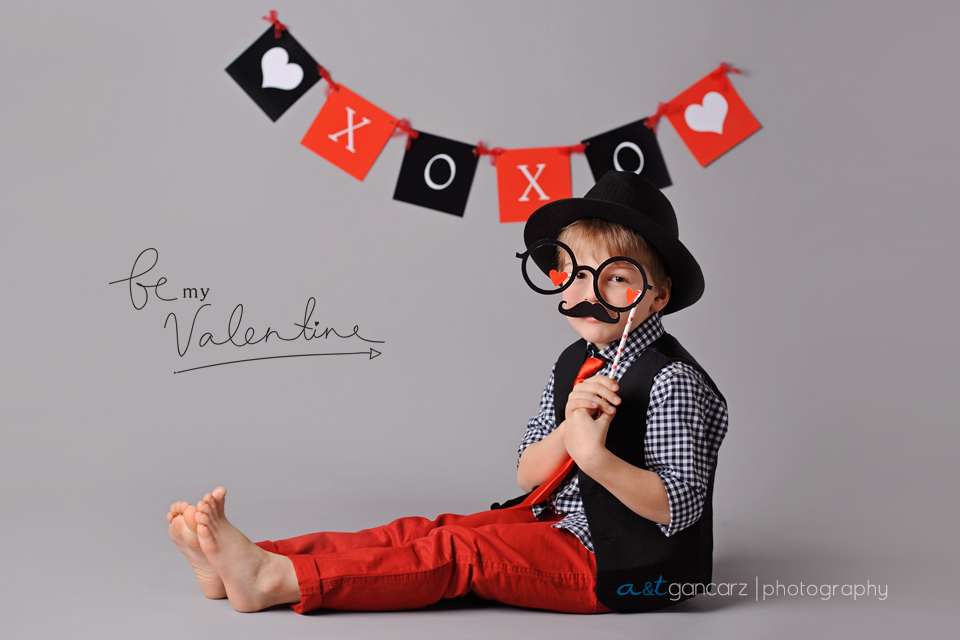 children photography manchester, hyde,cheshire, lancashire, happy valentine's day