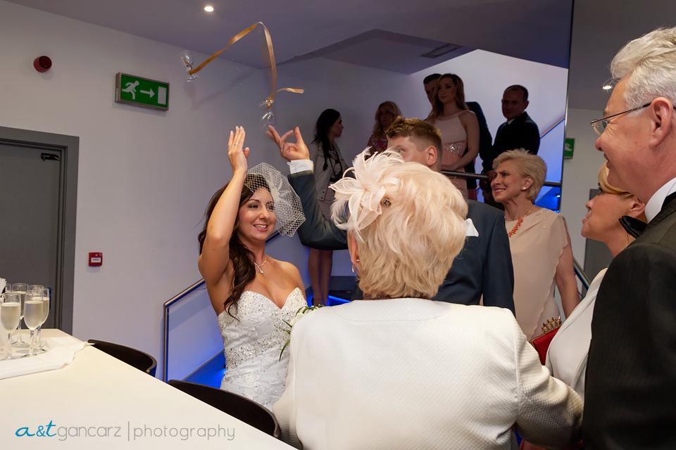 Manchester Wedding Photographer, Tom Gancarz, atgancarz photography