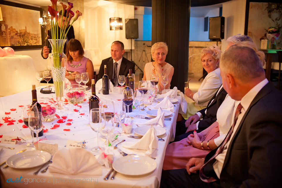 Wedding Photography Manchester, Tom Gancarz, Avalanche Manchester