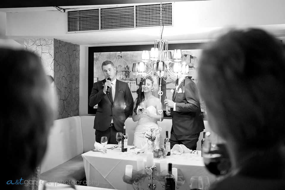 Manchester Wedding Photographer, Avalanche, Tom Gancarz