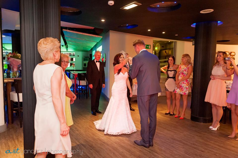 Wedding Photography Manchester, ATGancarz Photography, Tom Gancarz