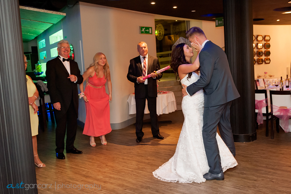 Wedding Photography Lancashire, Avalanche Manchester, Tom Gancarz