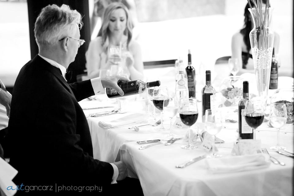 Wedding Reportage Manchester, Tom Gancarz, Avalanche