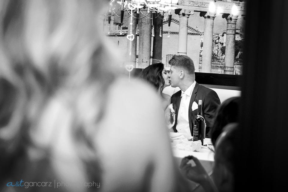 Wedding Pictures Manchester, Tom Gancarz