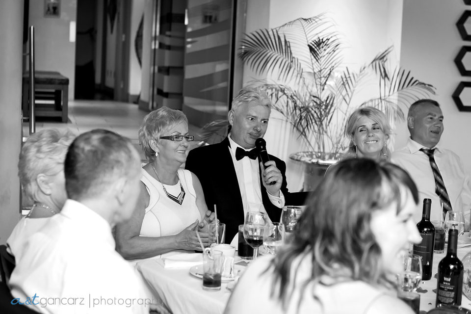 Wedding Portraits Manchester, Reportage Photography Manchester, Tom Gancarz