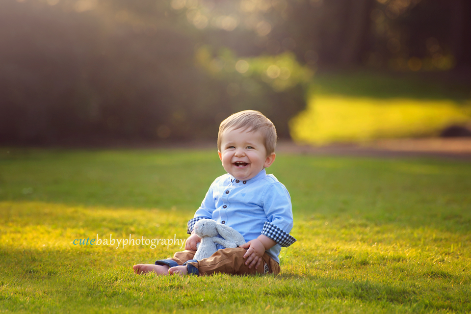 baby Noah, baby photography Manchester, family photography Hyde, family photography, first birthday Noah