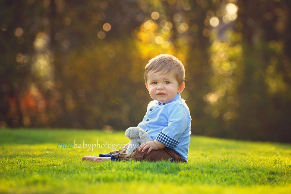 baby Noah, baby photography Manchester, family photography Hyde, family photography