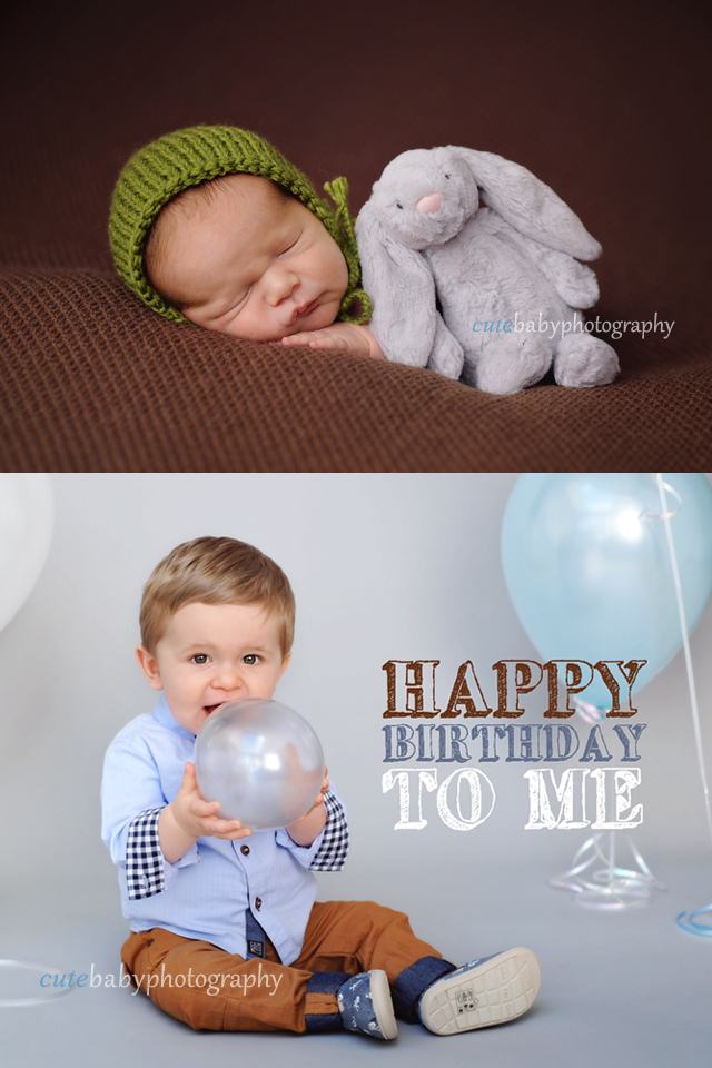 baby Noah, baby photography Manchester, cake smash photography Hyde,cake smash photography