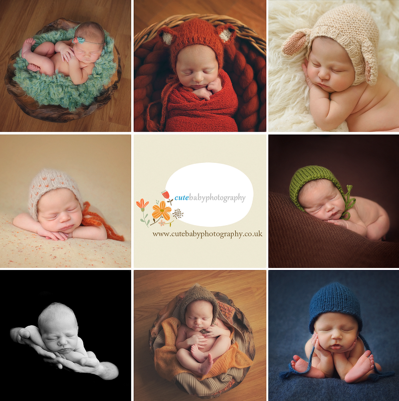 cutebaby photography Manchester, newborn portrait, professional newborn photography