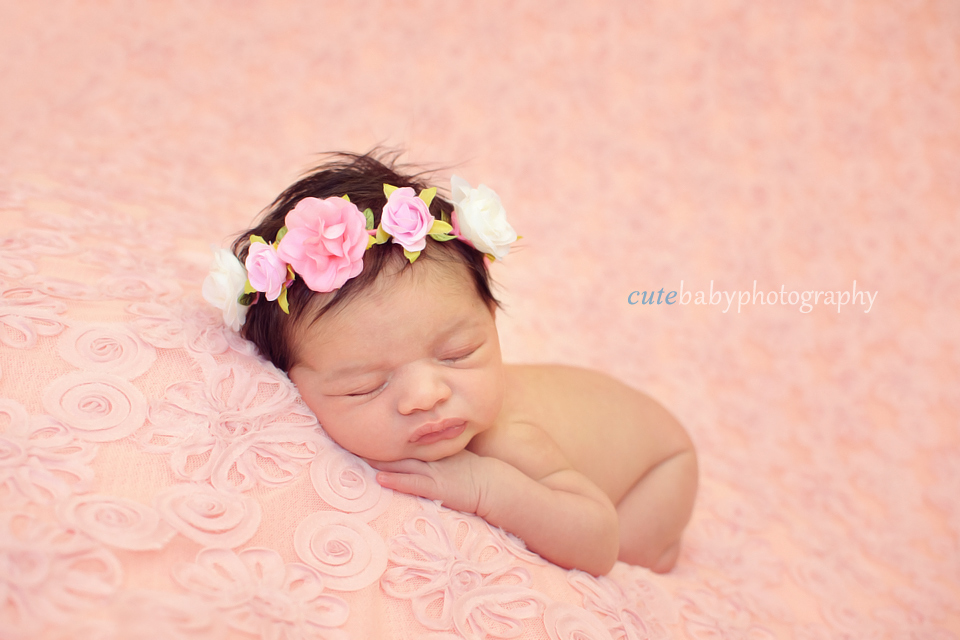 cutebaby photography Manchester, Hyde, Professional newbor photography