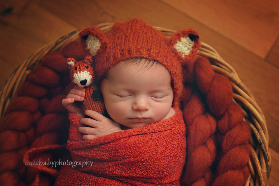 cutebaby photography Manchester, Hyde, Newborn Photography Manchester