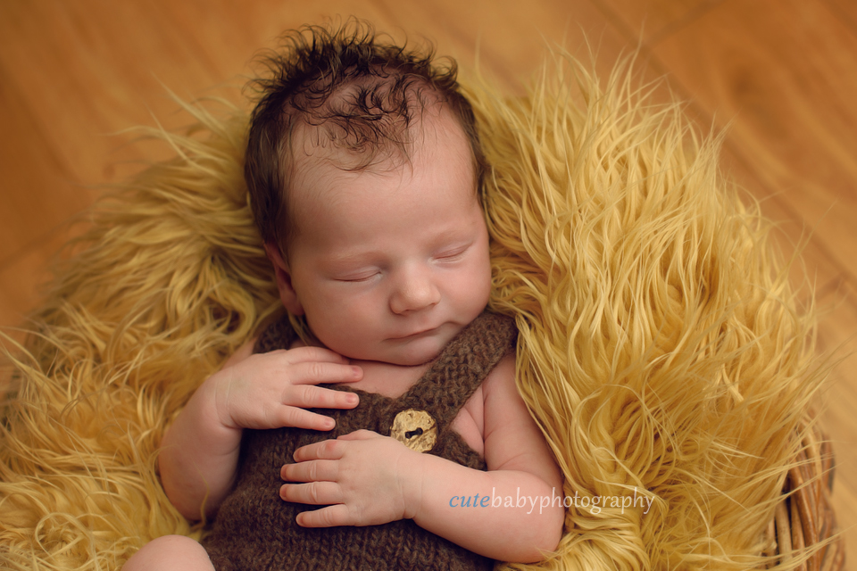Newborn Photography Hyde, Manchester | Cutebaby Photography | Baby  Jenson {12 days old}