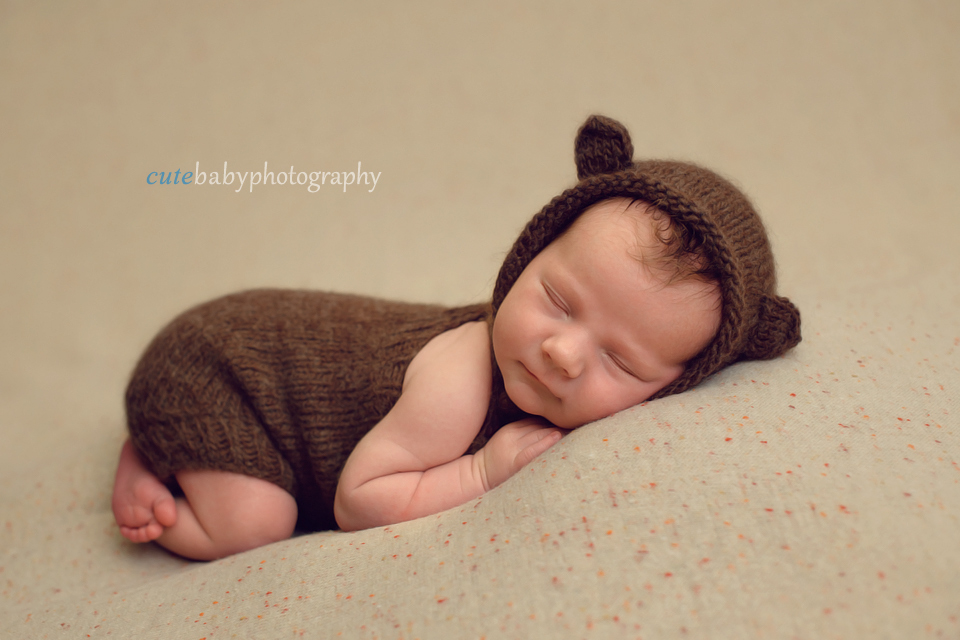 Newborn Photography Hyde, Manchester | Cutebaby Photography | Baby  Jenson
