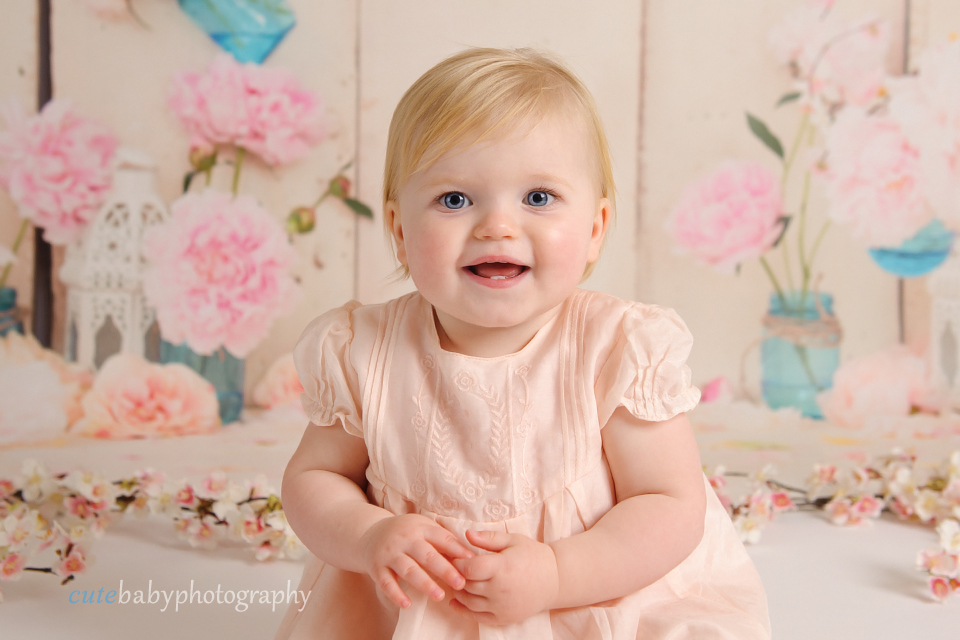 baby photography Manchester, Baby photography Hyde, baby photography
