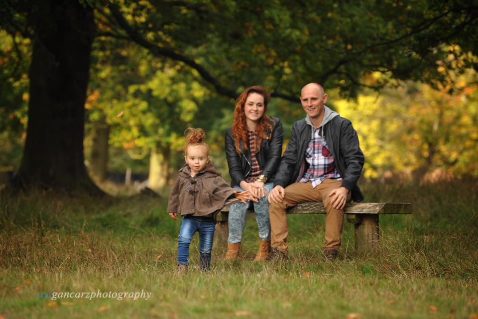 children photography manchester, cheshire, lancashire, Professional Family Photography Manchester | Hyde | ATGancarz Photography |Amelia