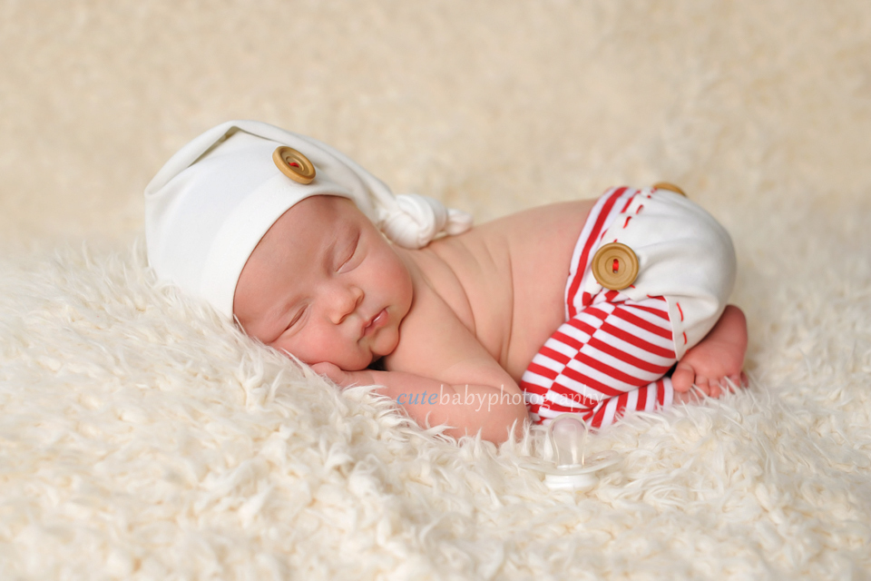 cutebaby photography Manchester, Hyde, Newborn Photography Manchester | Cutebaby Photography | Baby A { 8 days }