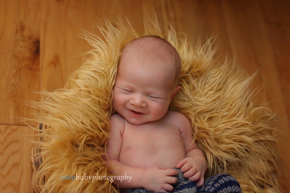 cutebaby photography Manchester, Hyde, Newborn Photography Manchester | Cutebaby Photography | Baby Lincoln { 9 days }