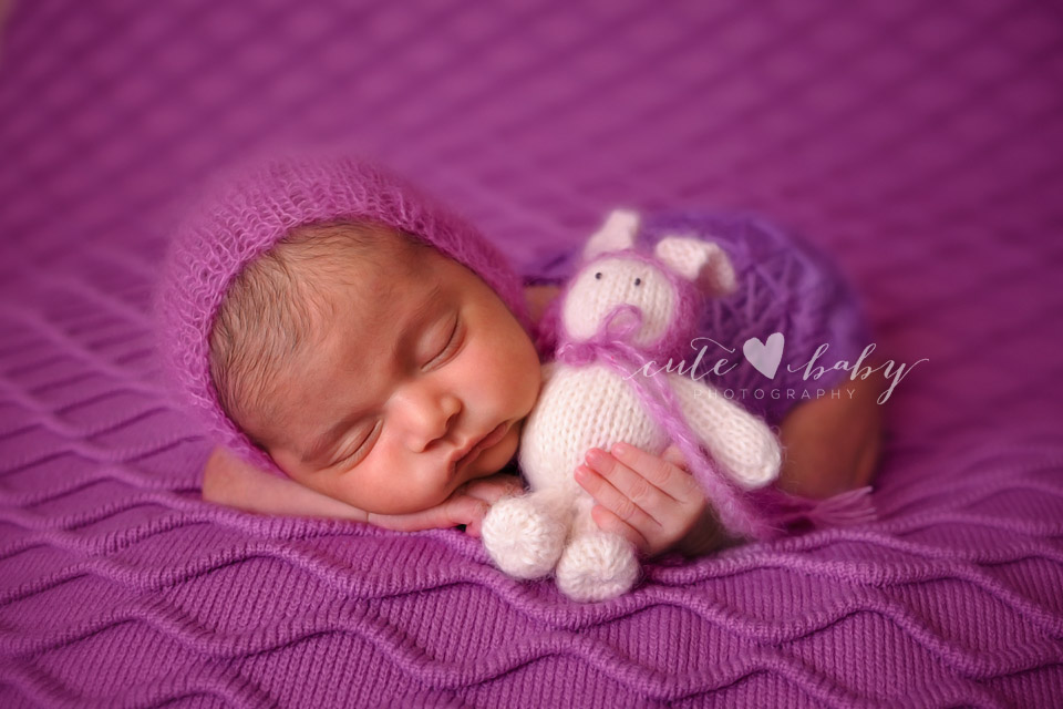 cutebaby photography Manchester, Hyde, Newborn Photography Manchester, baby girl