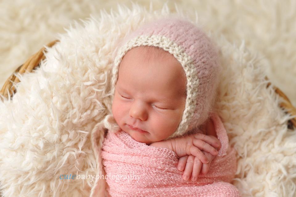 Hyde Professional Newborn Photography Manchester | Cutebaby Photography | Baby Isla Rose { 10 days }, cutebaby photography Manchester,