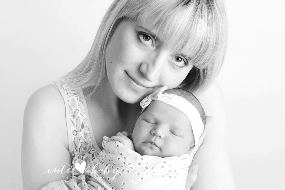 Newborn Photography Manchester   Jasmine