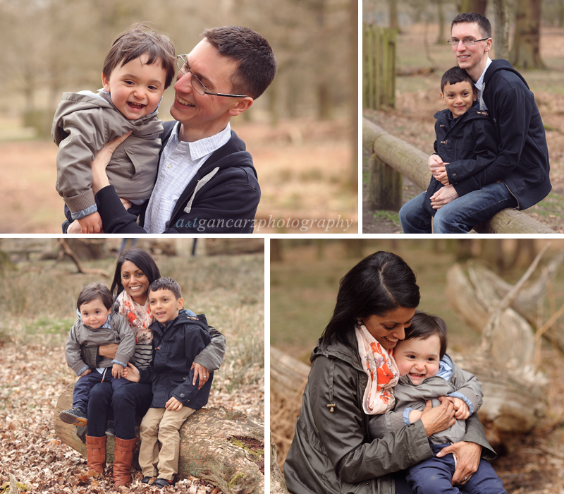 family photography cheshire, children photography manchester, cheshire, lancashire