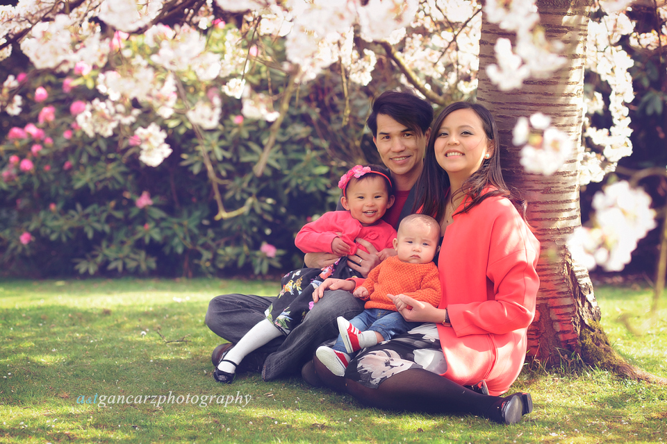 Family Photography Cheshire, children photography, atgancarz photography