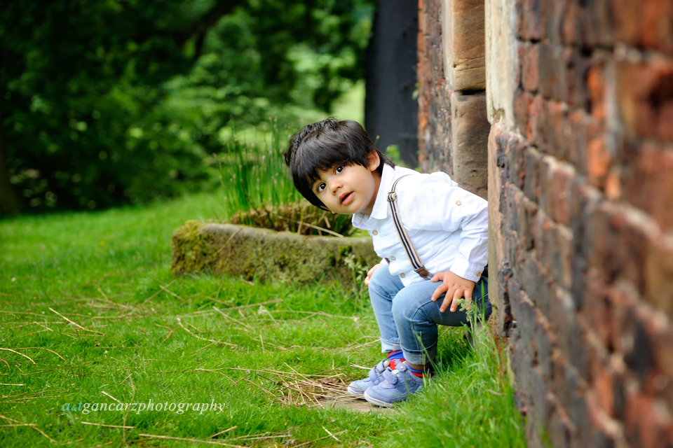 children photography manchester, cheshire, lancashire
