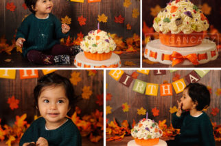 cutebaby photography Manchester, Hyde, cake smash Cheshire