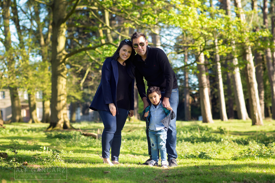 family photography manchester, cheshire, lancashire