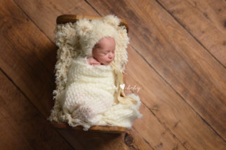 Newborn Photography Manchester, cute baby photography, cute baby photography Manchester