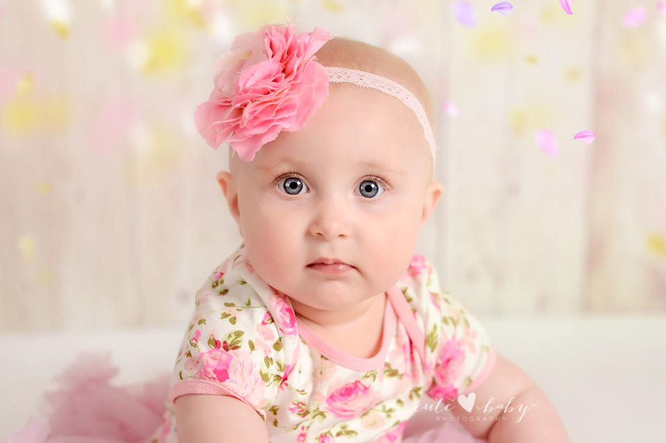 baby photography Manchester, Baby photography Hyde, baby photography, cute baby photography
