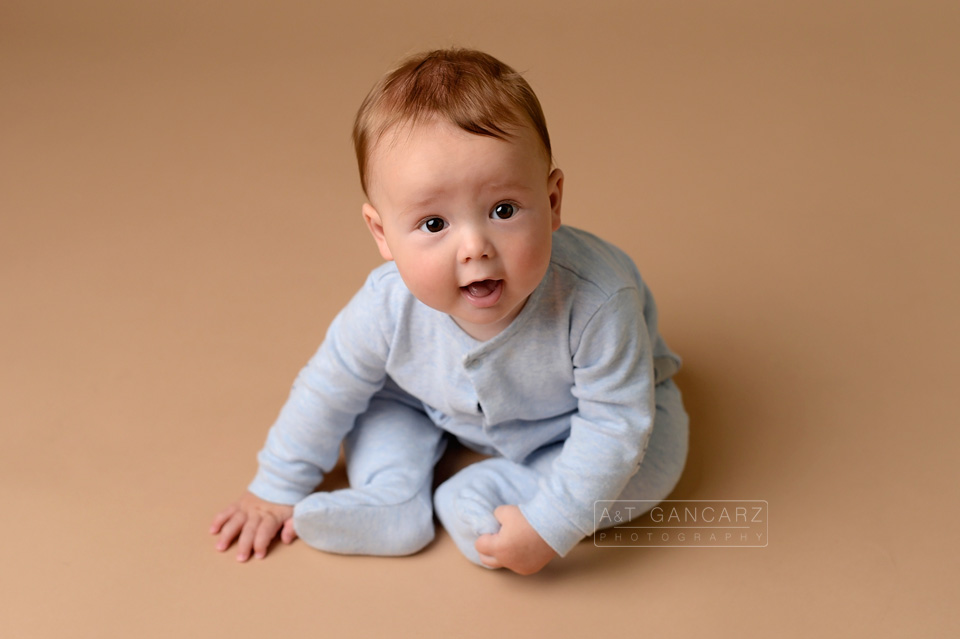 Baby Photography Cheshire, baby photography Manchester, Baby photography Hyde, baby photography, cute baby photography