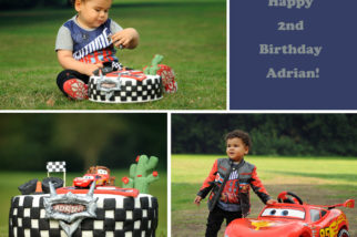 Birthday Photography, Cake Smash Photography, atgancarz photography Manchester, Hyde, cake smash Cheshire
