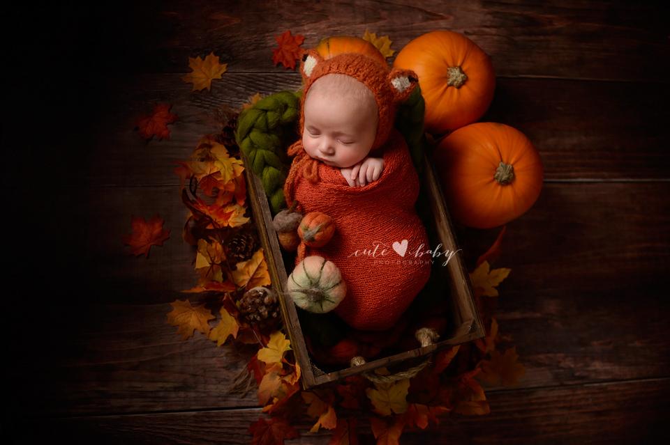 Newborn Photography Manchester, cute baby photography, cute baby photography Manchester