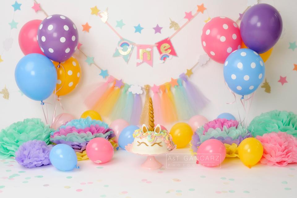 First Birthday Photography, Cake Smash Photography, atgancarz photography Manchester, Hyde, cake smash Cheshire