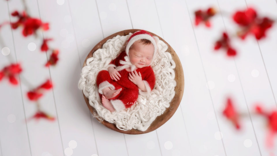 CuteBaby Photography Blog