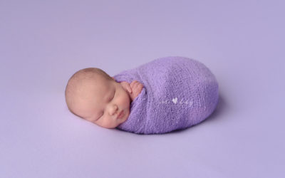 Newborn Photography Manchester   Molly