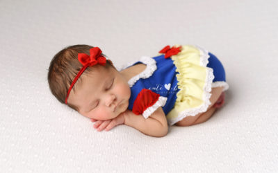 Newborn Photography Manchester   Isabelle Skye
